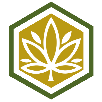 We've been where you are today; stuck trying to navigate the complicated world of production, storage, marketing, and delivery. We've already learned the most common mistakes in the industry - and we can help you avoid them.  With an extensive cannabis-friendly network behind us, we do all the hard work for you.